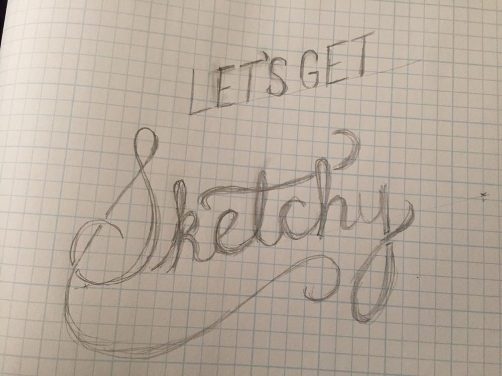 sketchy_IMG_0054.jpg