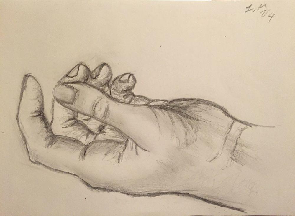 hand_IMG_0052.jpg