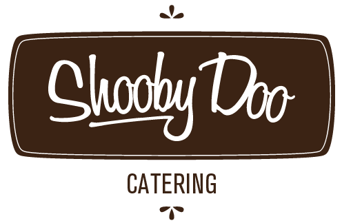 Shooby Doo Catering - Seattle Catering Voted Best Wedding Caterer in Western Washington