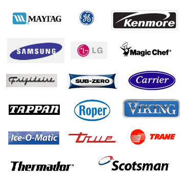 brands-appliances.jpg