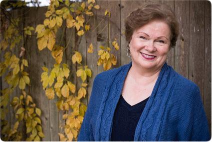Pamela D. Blair, PhD.