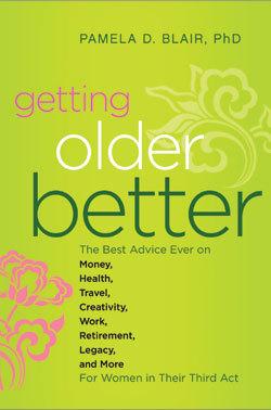 Getting_Older_Better-250.jpg