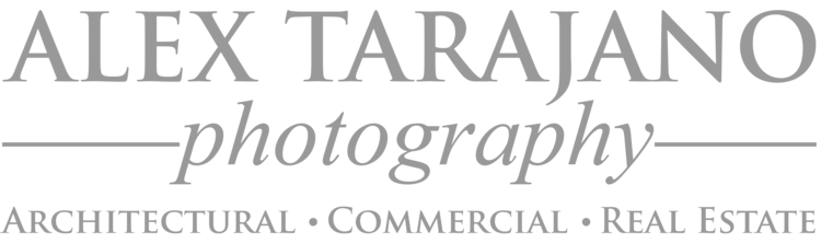 Alex Tarajano Photography | Miami, FL | Architectural, Commercial, & Real Estate Photography