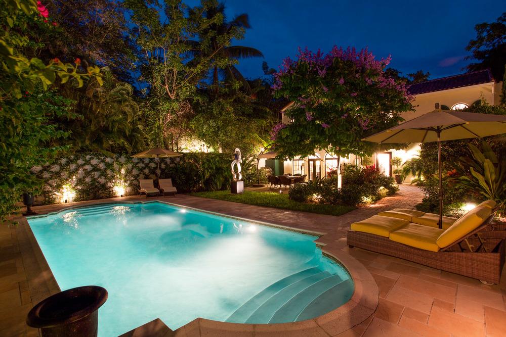 Alex Tarajano Photography-Miami Real Estate Photography-Architectural Photography-Commercial Photography-02.jpg