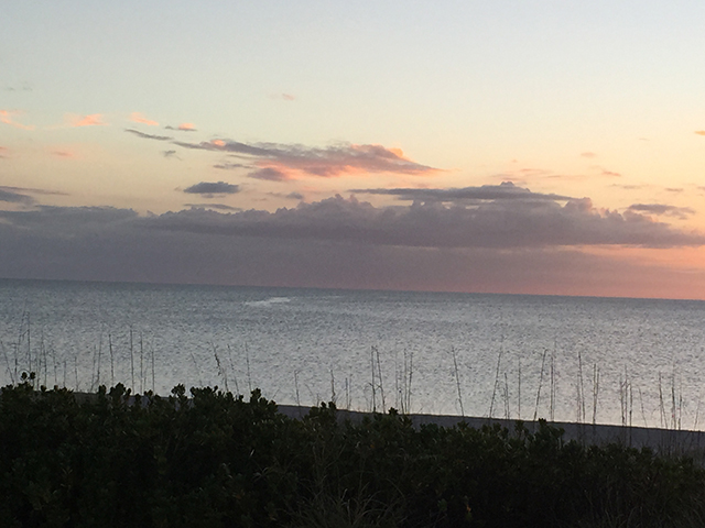 16-01-PLR014-Travel_2014_iPhone-Captiva_Island-6.jpg