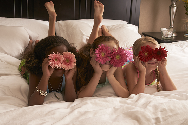 19-01_PLR06_Girls-Sleepover-198.jpg