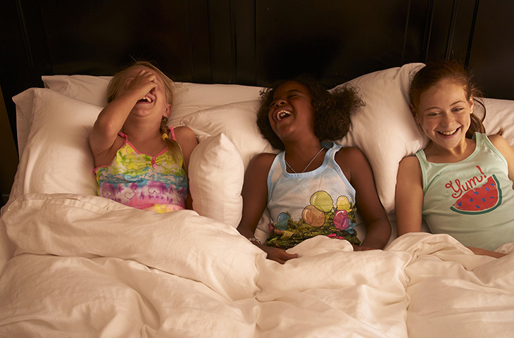 21-01_PLR06_Girls-Sleepover-326.jpg