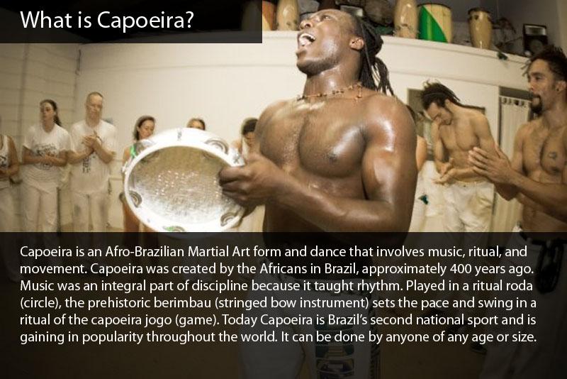 capoeira main page test.jpg
