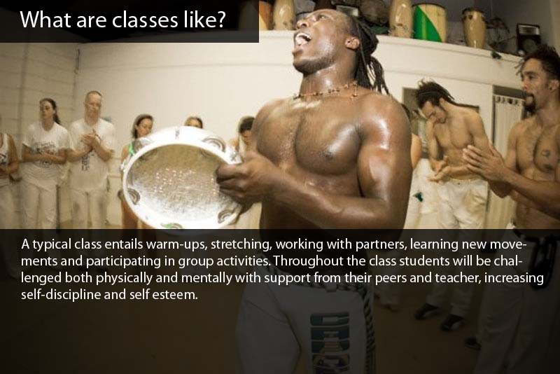 classeslike.jpg
