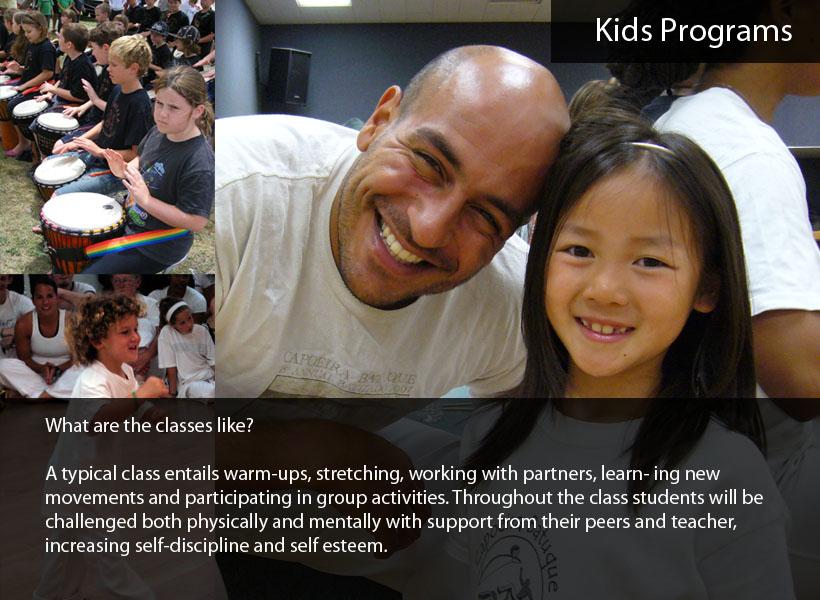 kidsclasseslike-1.jpg