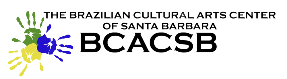 The Brazilian Cultural Arts Center of Santa Barbara