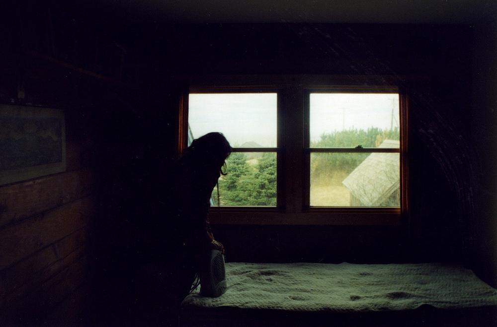 room_3419780654_l.jpg