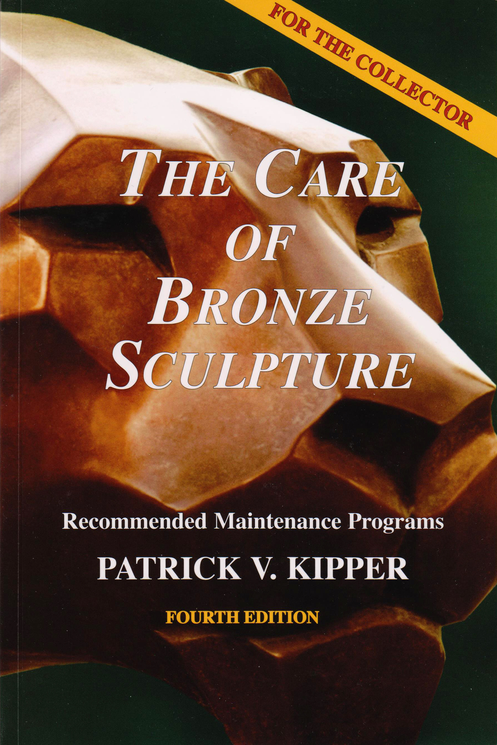 the-care-of-bronze-sculpture-by-PV-Kipper 001.jpg