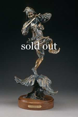 celebrating-the-arts-rosalind-cook-small-sold.jpg