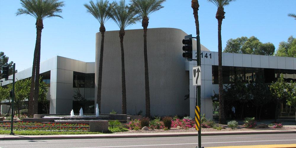 Phoenix Exterior.jpg