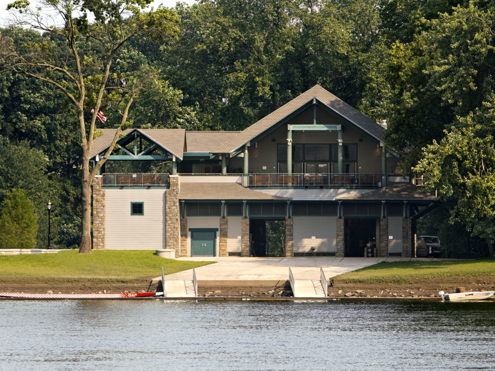 JCJ_Boathouse_01.jpg