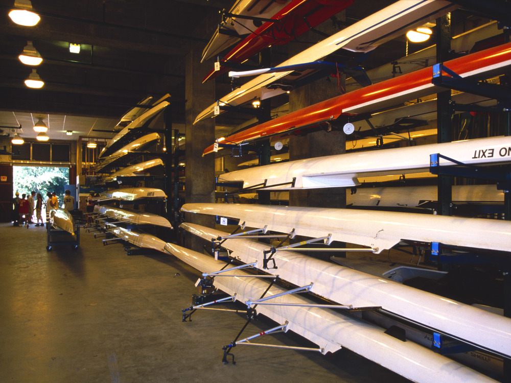 jaycees-03-boat storage.jpg