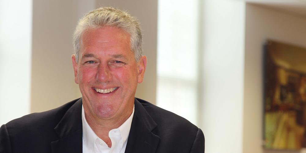 Peter N. Stevens, LEEDAP Principal, President
