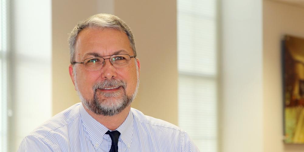 Roy C. Olsen, RA, CSI, CCS, LEEDAP Senior Associate, Director of Technical Resources