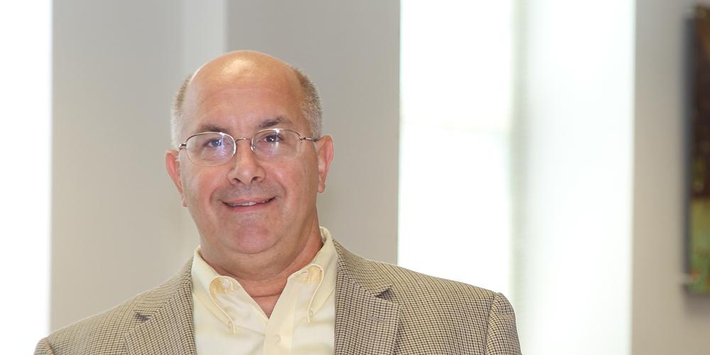 Scott P. Celella, CSI, CCCA,LEEDAP Principal, Chief Project Officer