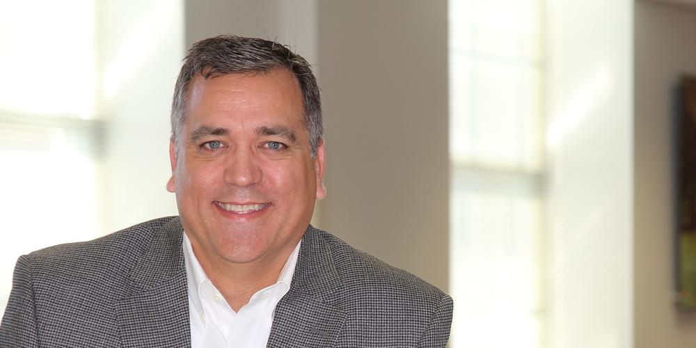 Douglas Roberts,AIA, LEED AP, MCPPO Principal, Managing Director