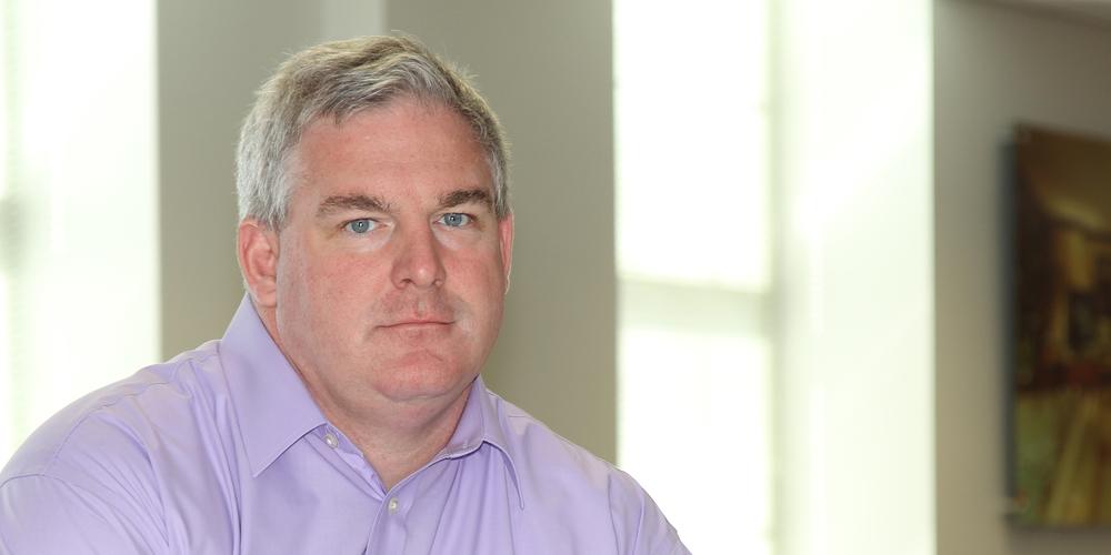 James Murphy, JD, RA, CSI, LEEDAP Principal, Director of Risk Management