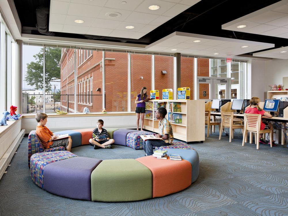 Connecticut interior design schools billingsblessingbagsorg for Interior decorating schools ct