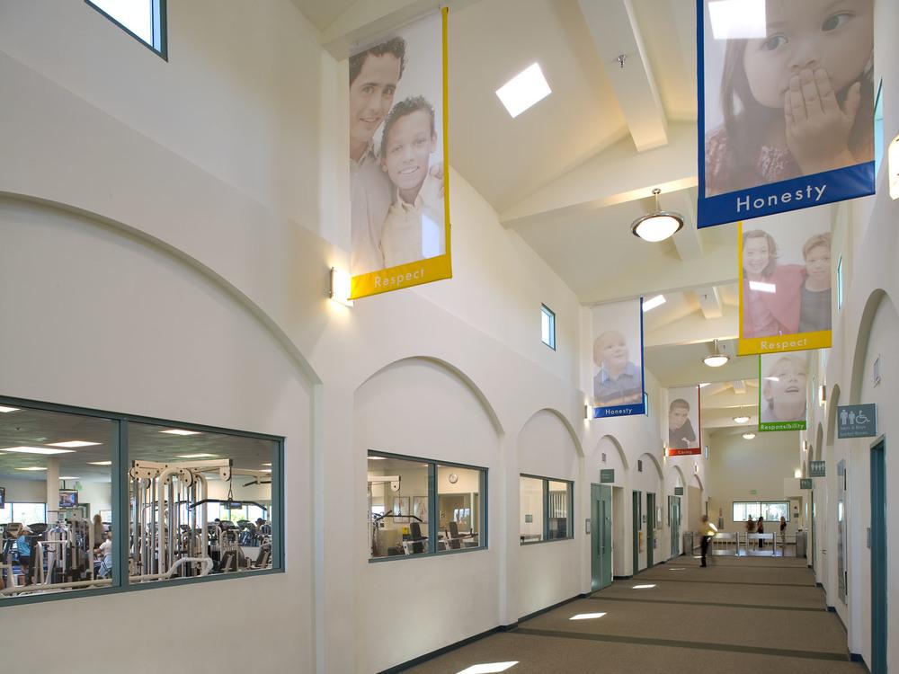 YMCA-SD-02-hall.jpg