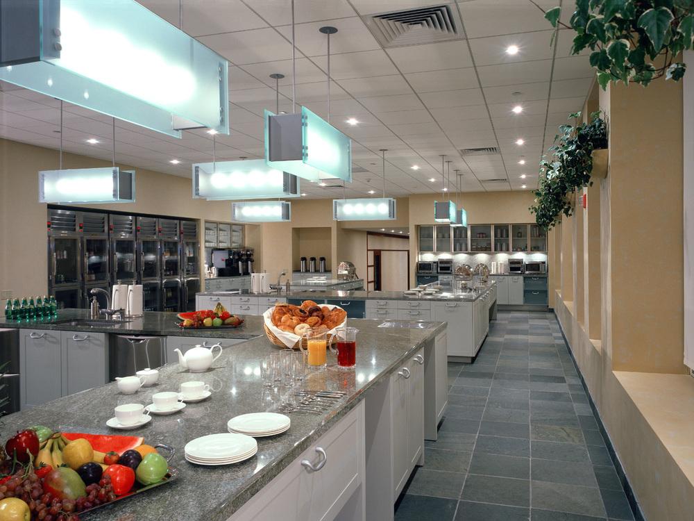 AIG-13-kitchen.jpg