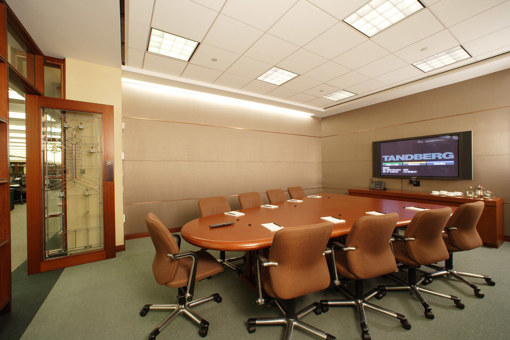 AIG-15-video conference.jpg