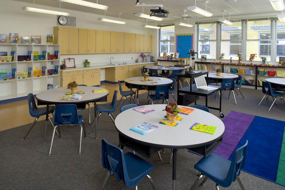 Flo-Jo_Classroom.jpg
