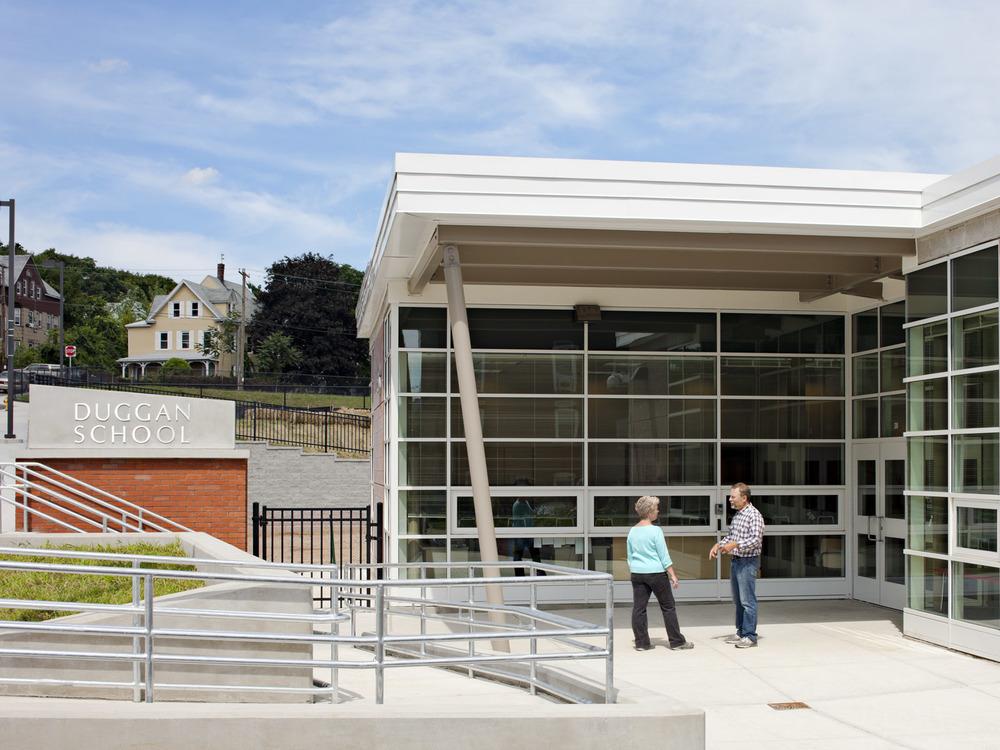 DugganSchool_08_exterior entry.jpg