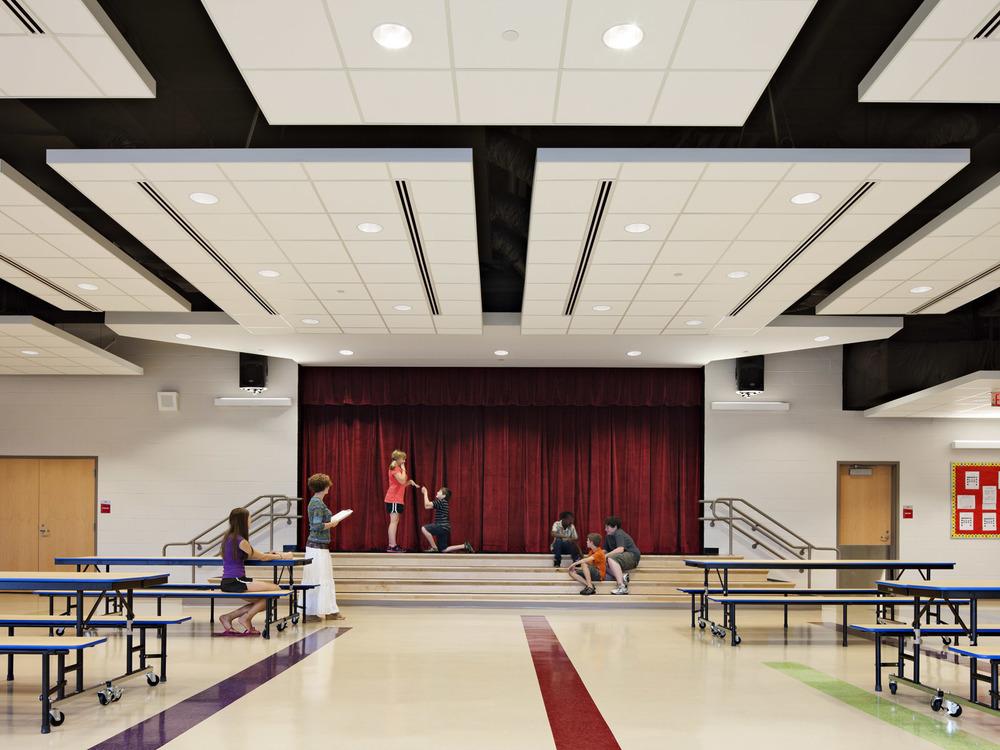 DugganSchool_10_int cafetorium.jpg