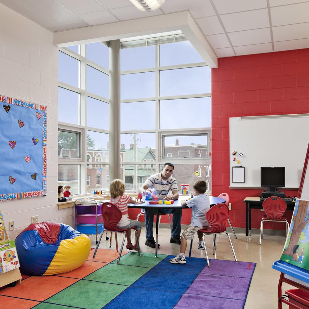 DugganSchool_12_int classroom.jpg