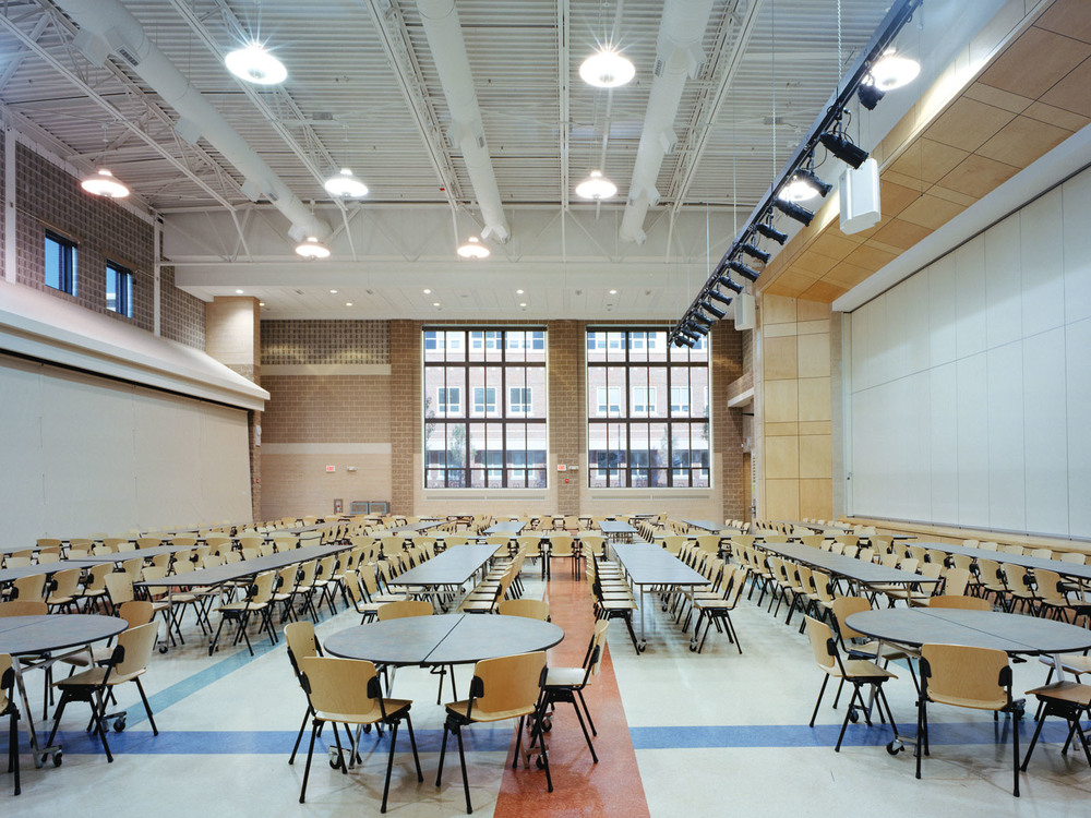 DanHand-11-cafetorium.jpg