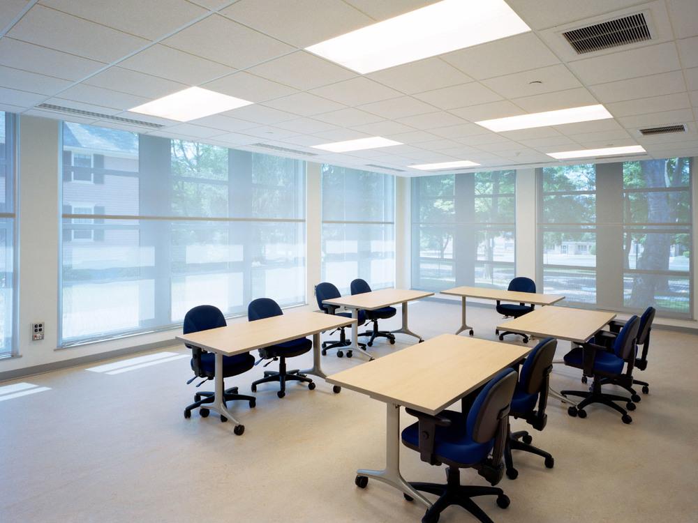 WesFilm-15-classroom.jpg
