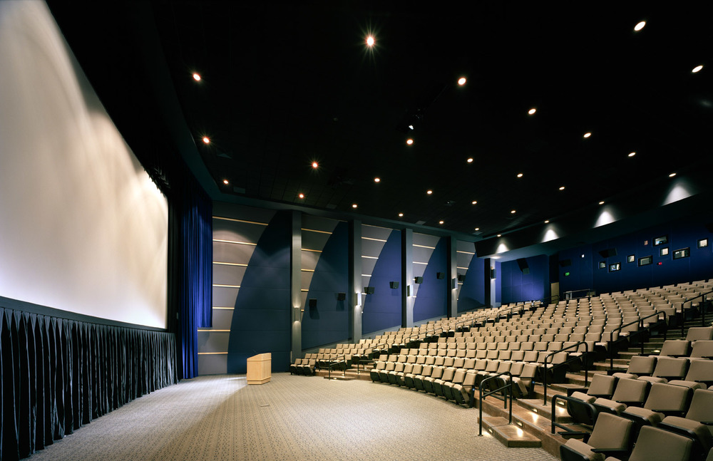 WesFilm-16-screening room.jpg