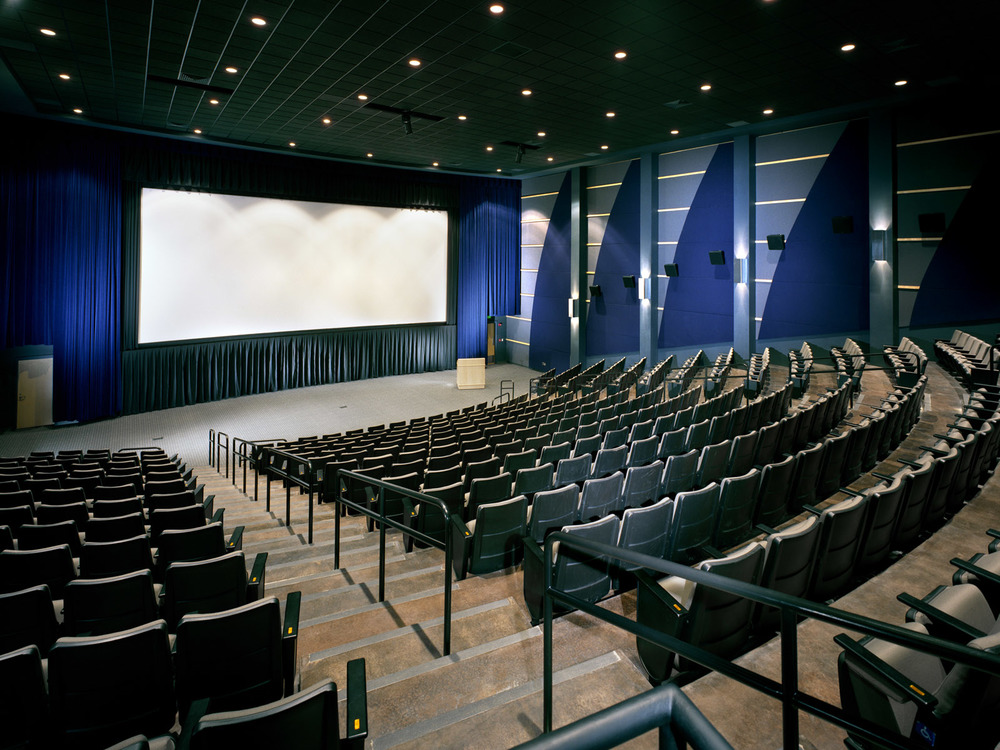 WesFilm-18-screening room.jpg