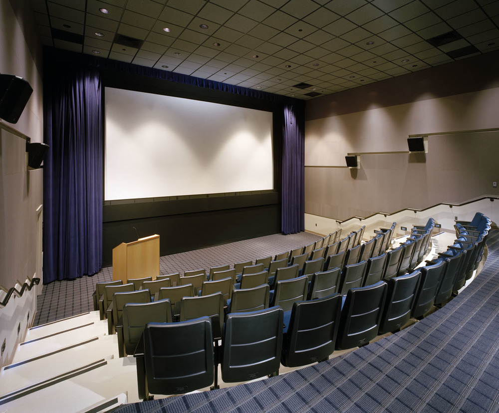 Wesleyan_CinemaArchive_03_Auditorium.jpg