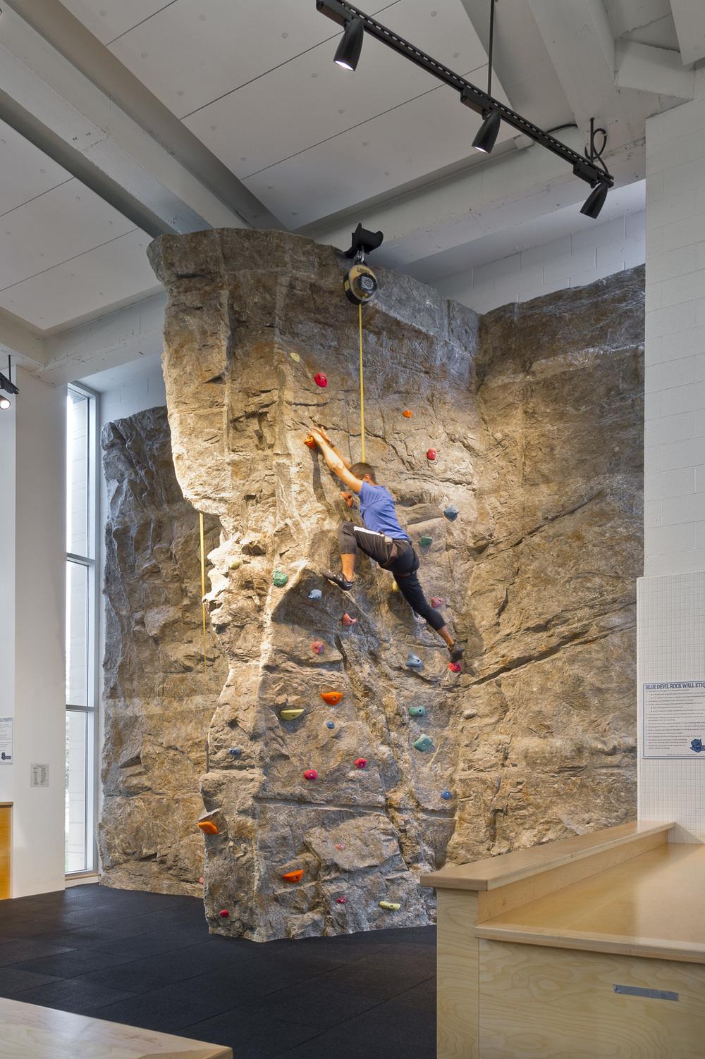 Dods Hall_14_int climbing wall.jpg