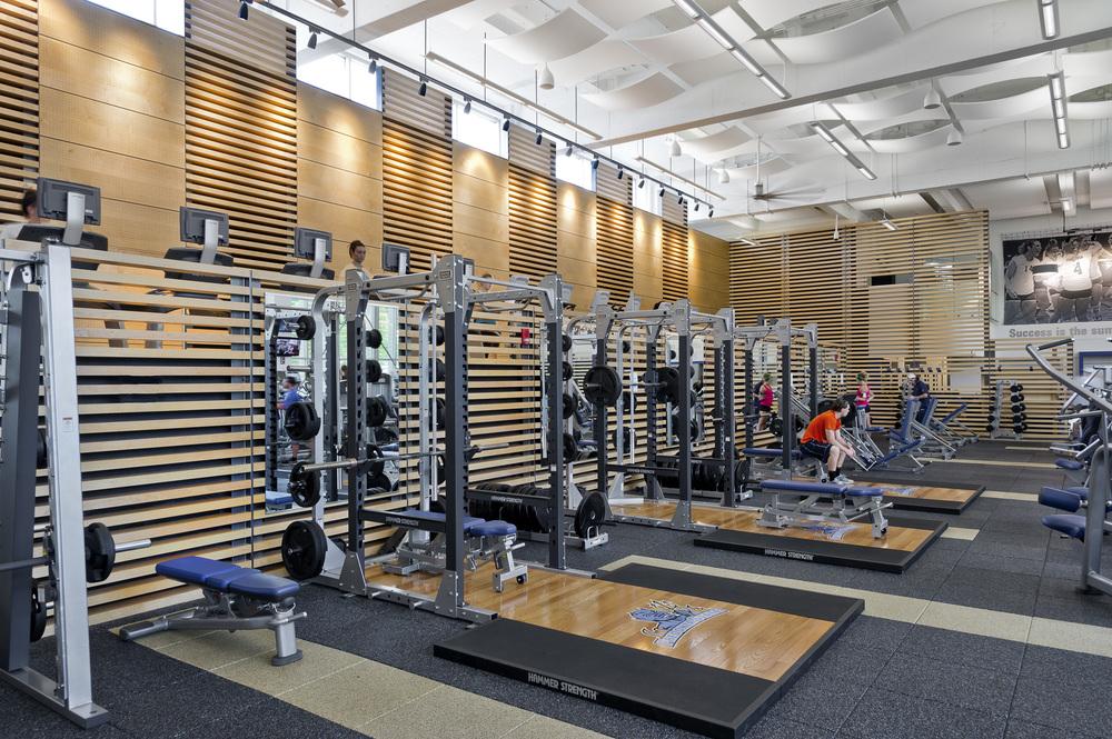 Dods Hall_15_int weight training.JPG