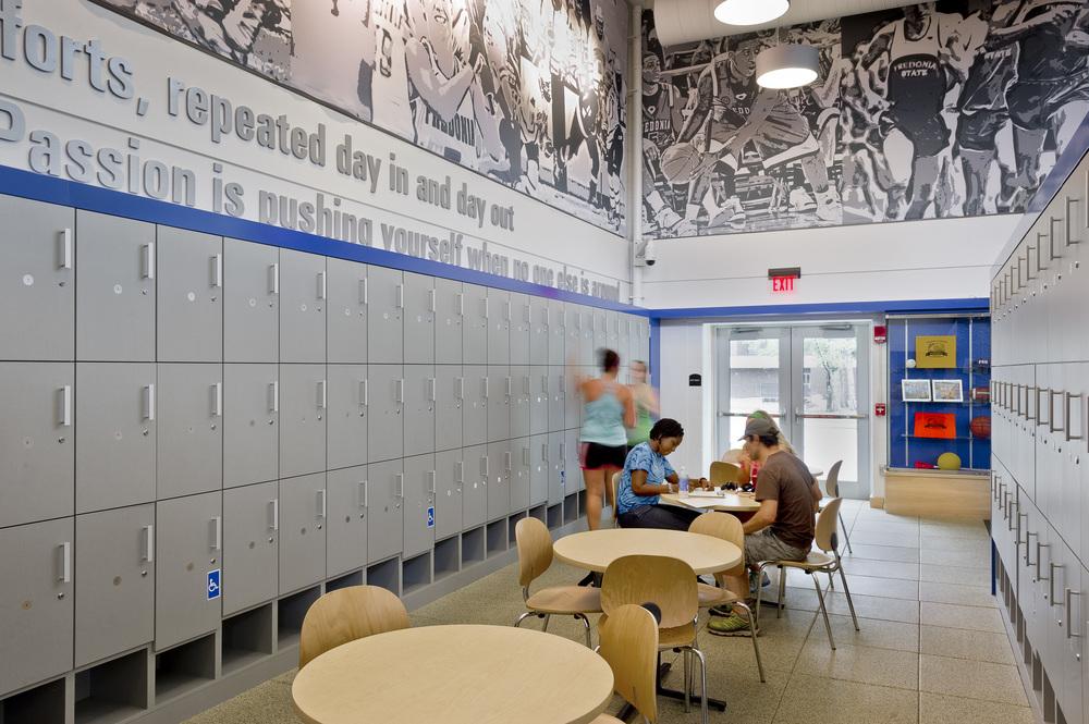 Dods Hall_10_int lockers.JPG