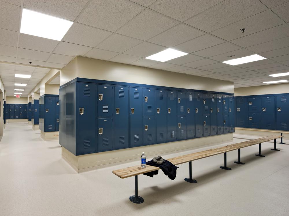 Greenwich_PubSafety_06_lockers.jpg