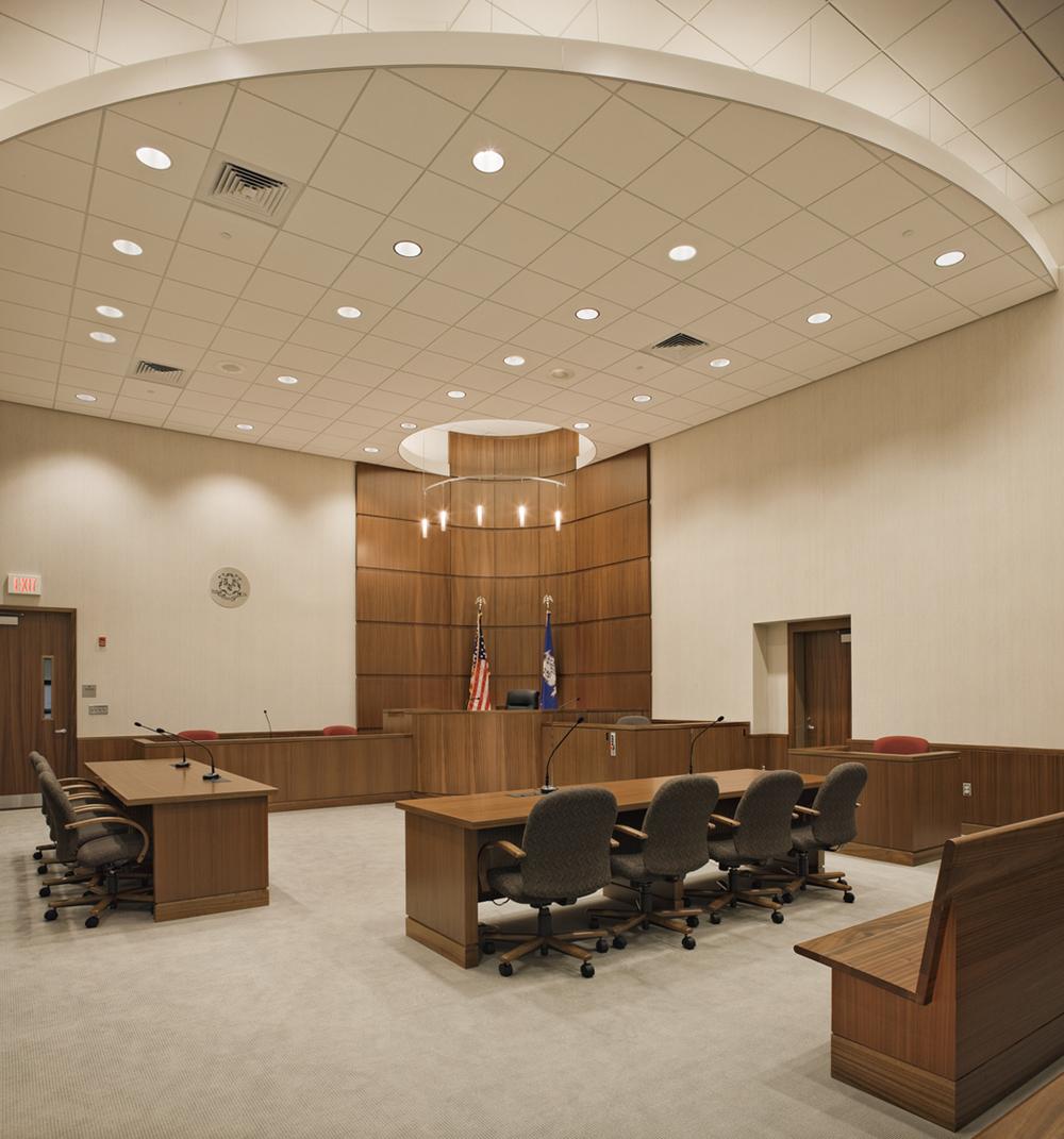 BJDC_05_courtroom.jpg
