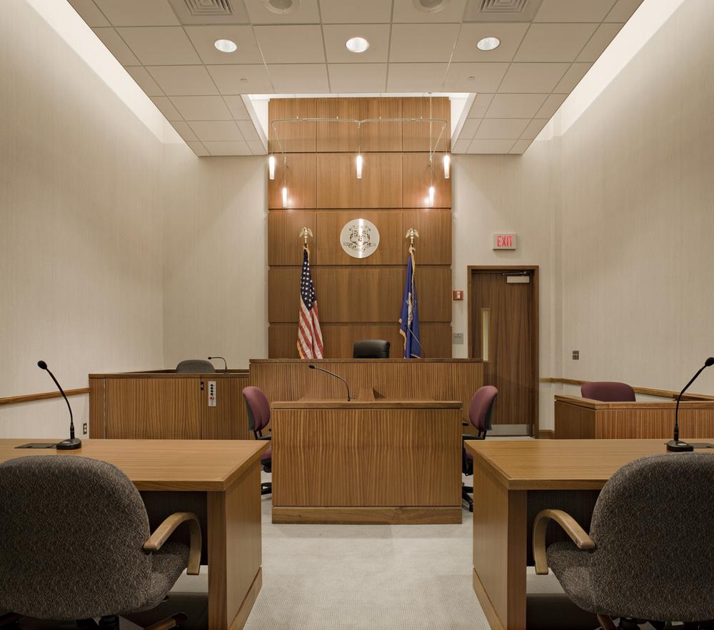 BJDC_06_court room.jpg