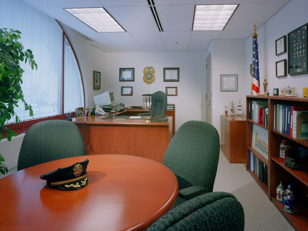 mid-police-07-chiefs office.jpg