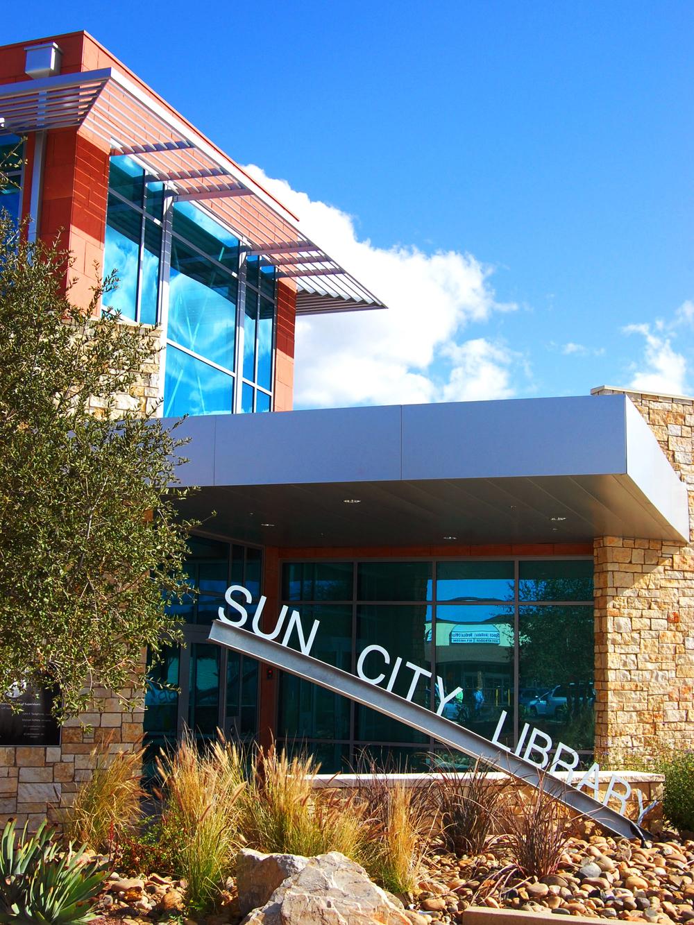 sun city_ext 04.jpg