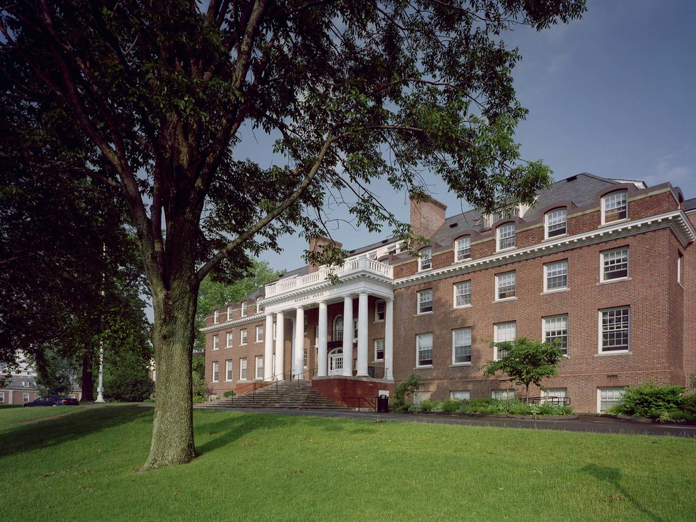 Choate06-MemorialHouse.jpg