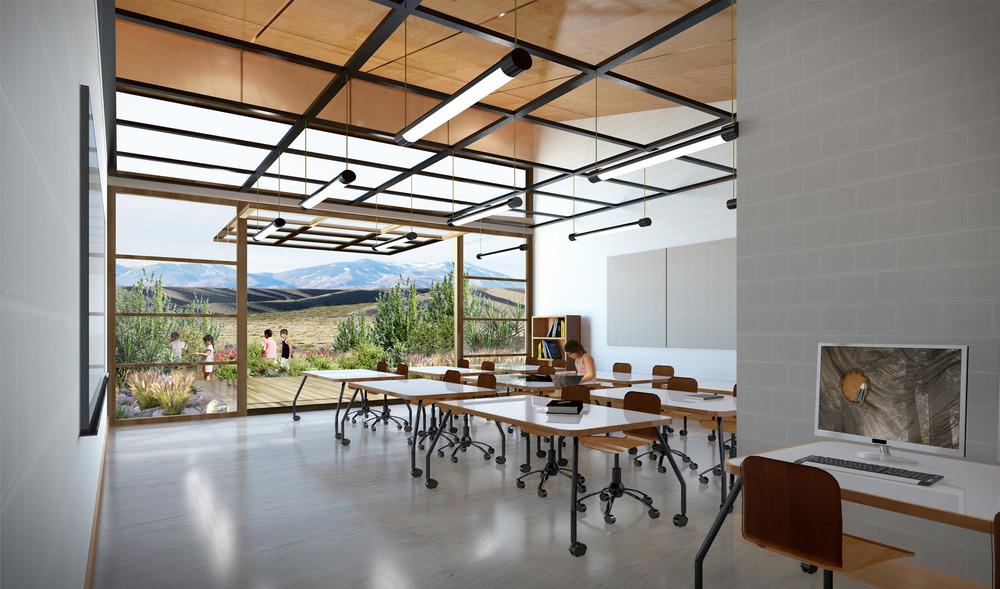Camera View - Classroom-PPT.jpg