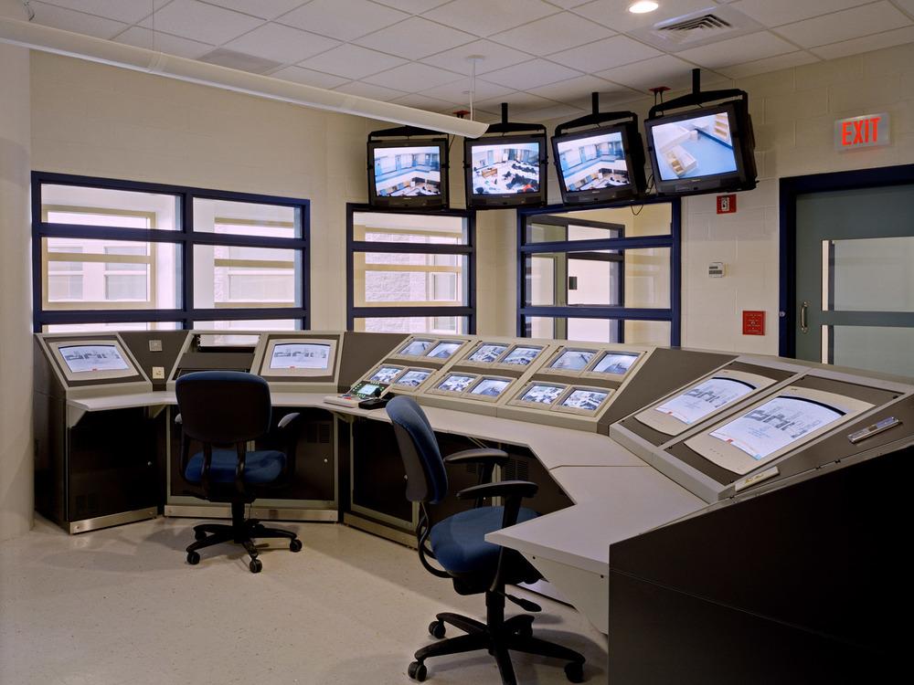 jdc-05-control room.jpg